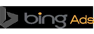 bing-ads-ppc-seo