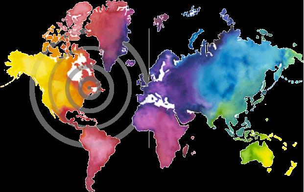 Canada Media - création site web au québec et international