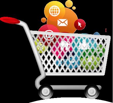 conception-site-web-avec-boutique-en-ligne