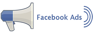 facebook-ads-ppc-seo