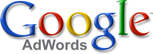 google-adwords-ppc-seo