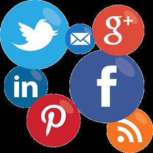 sem-seo-medias-sociaux-agence-web-laval