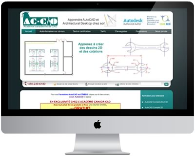 cours-autocad-formation