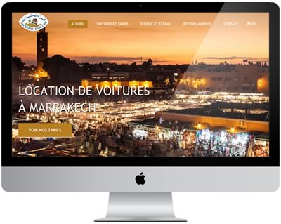 marrakech-location-voiture