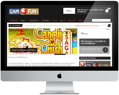 site-internet-gamofun-jeux-videos