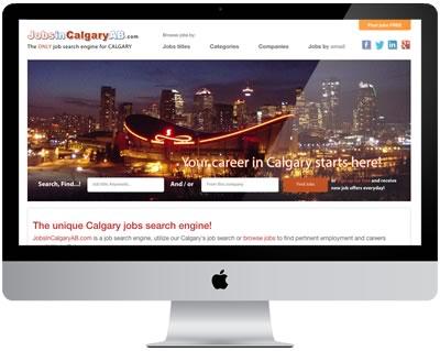 site-internet-jobsincalgary