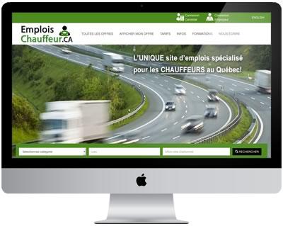 site-web-emplois-chauffeur